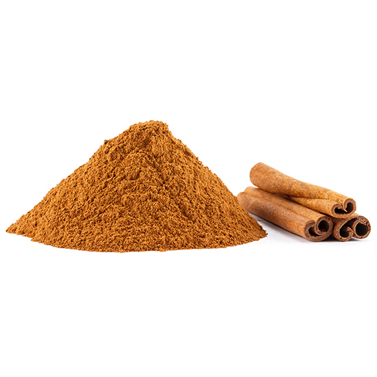 Cinnamon - Indonesia - Schiff Food Products